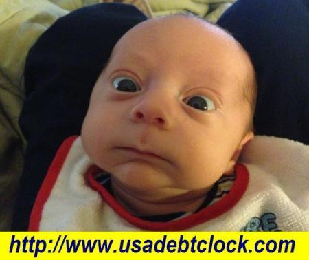 debt_clock_baby