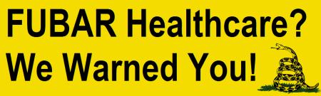 fubar_healthcare