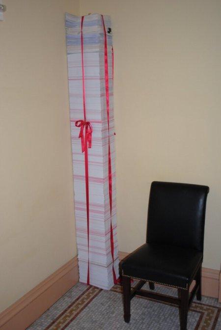Obamacare_regulation_stack
