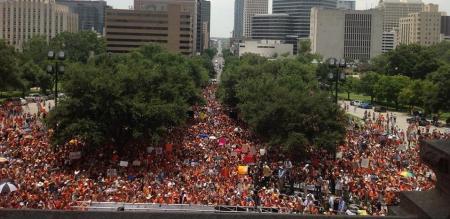 pro_abortion_rally_20130701