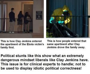 Clay_jenkins_idiocy