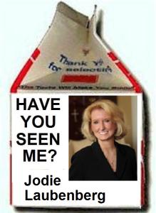 milkcarton-Jodie