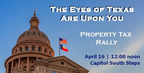 Texas Legislative Watch | A Conservative source for